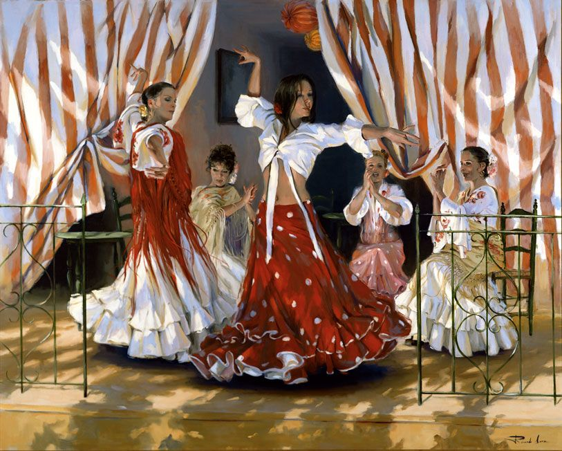 Ricardo-Sanz-En-la-Feria-de-Abril-130X162-cms