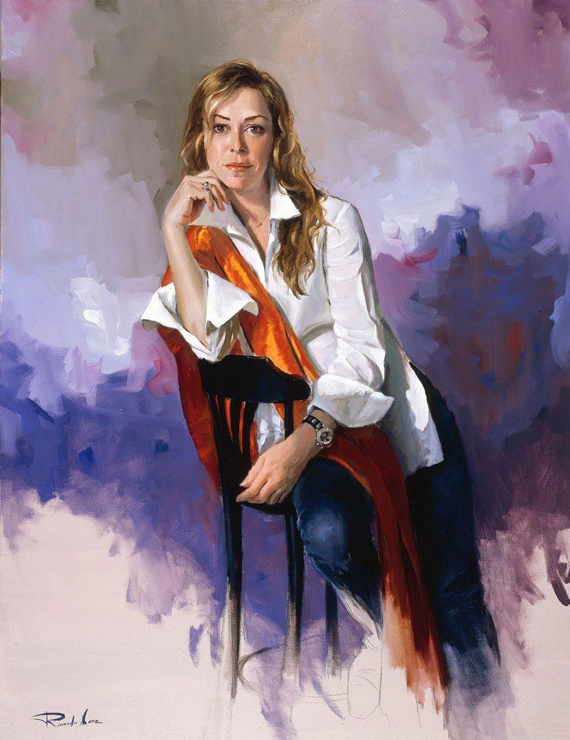 Ricardo-Sanz-Retrato-de-Eva-Aresti-116X89-cms